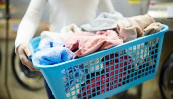 work-laundry-min